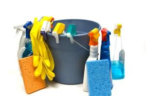 janitorial cleaning lafayette la