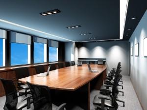 clean board room lafayette la