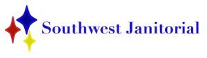 southwest janitorial lafayette la